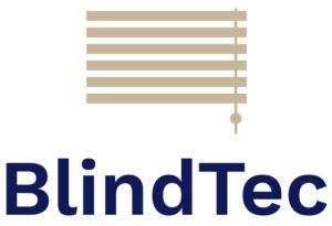 Blindtec logo